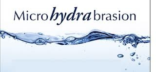 microhydrabrasion - Google Search
