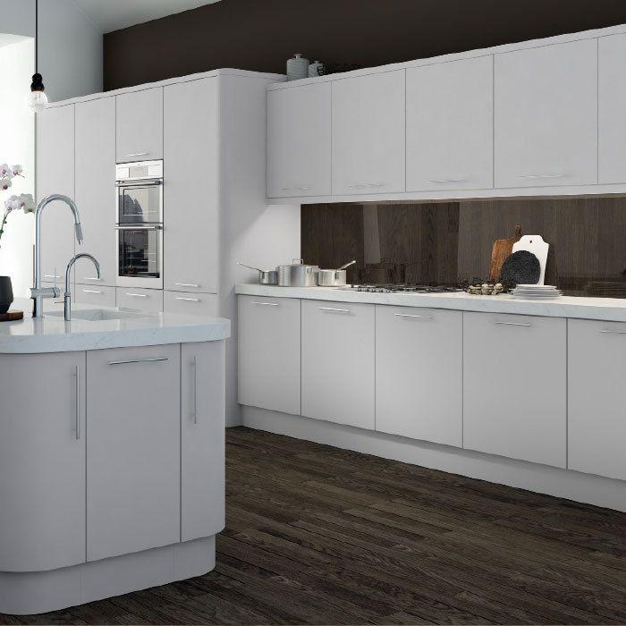 top 25 best cabinet door replacement ideas on pinterest replacement cabinet doors replacement kitchen doors and