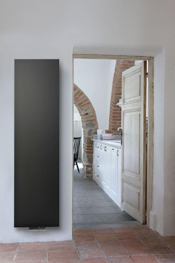 Tinos ger ett elegant mervärde till alla interiörer, klassiska eller moderna.