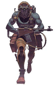 Google Image Result for http://www.2000ad.org/images/page/rogue.jpg