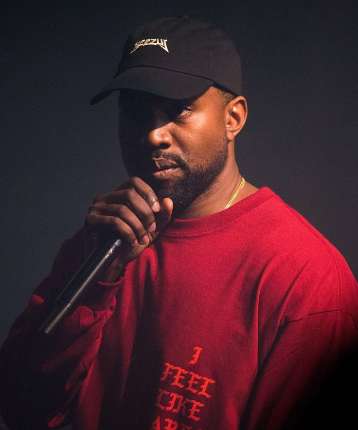 How Kanye West Accrued $53 Million In Debt | Reporting reveals that the rapper, producer, and designer is in debt not from flossing but from following his fashion dreams. #refinery29 http://www.refinery29.com/2016/02/103664/how-kanye-went-broke