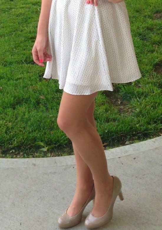 Berkshire Womens Ultra Sheer Sandalfoot Pantyhose 4408