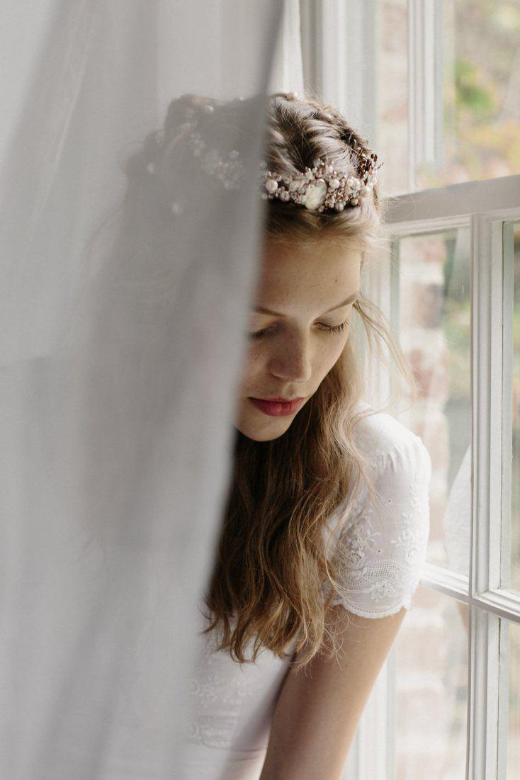 235 best - elle - images on pinterest | boho wedding, hair makeup