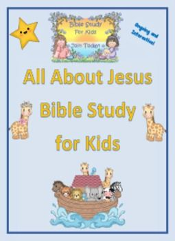 Learning from Free Bible Courses Online - .BIBLE: for all ...
