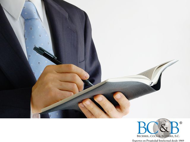 TODO SOBRE PATENTES Y MARCAS. En Becerril Coca & Becerril, todos nuestros servicios incluyen, desde el trámite de patentes, diseños industriales, y modelos de utilidad, así como el registro de marcas, avisos comerciales o slogans, nombres comerciales, derechos de autor y reservas de derechos. En Becerril Coca & Becerril somos su mejor opción. #becerrilcoca&becerril