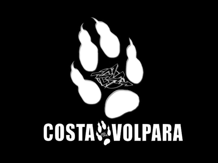 Check out Costa Volpara on ReverbNation