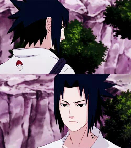 #sasuke #uchiha