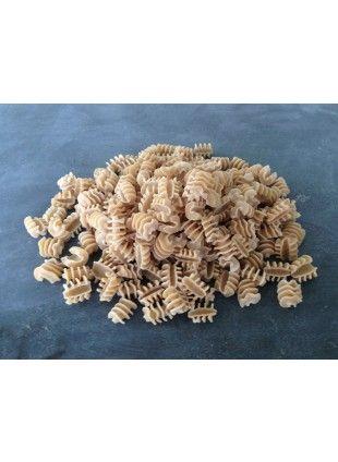Radiatore speltpasta (500 gram)