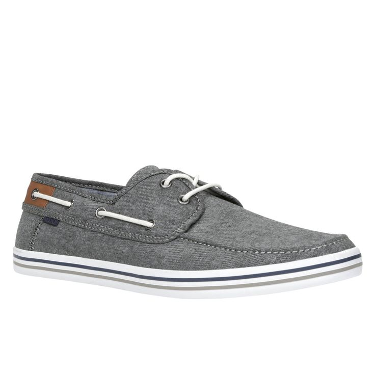 TANCREDO - men's sneakers shoes for sale at ALDO Shoes.
