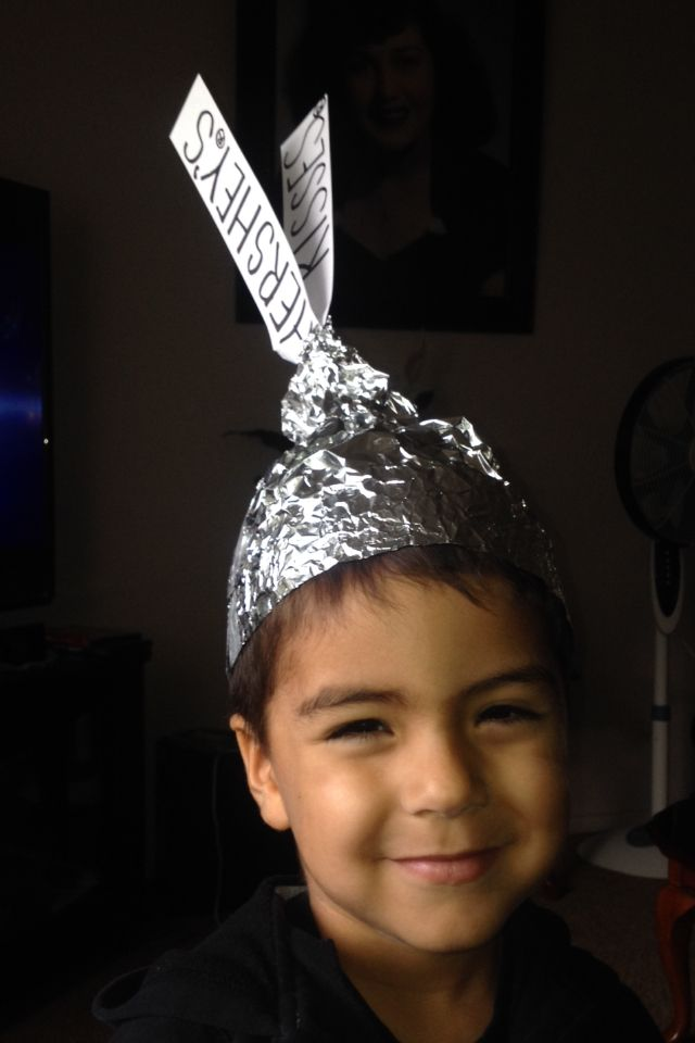 Crazy Hat Day Baby Kids Pinterest Crazy Hats And Craft
