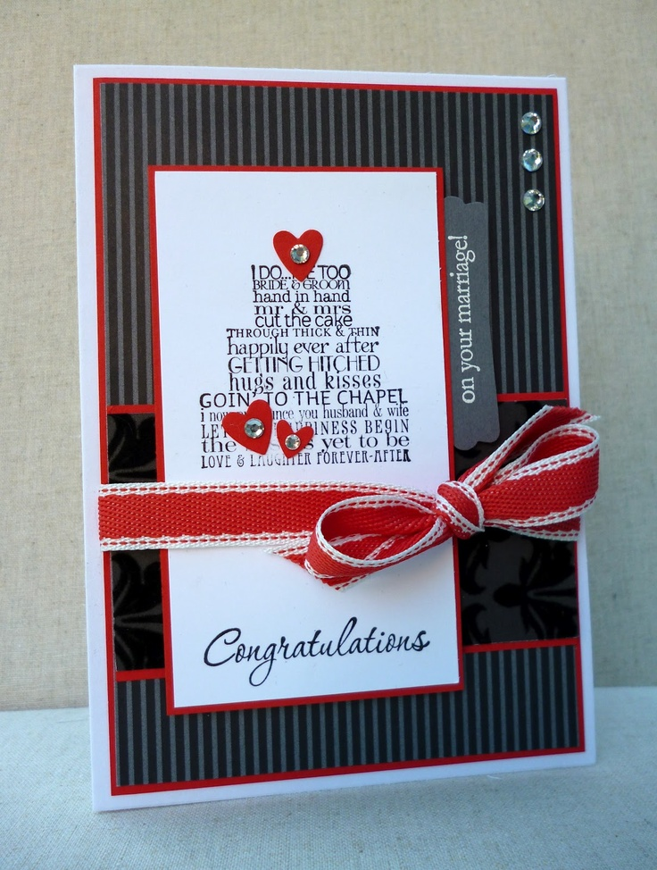 words to write in wedding shower card%0A I could make a texted wedding cake like this using masking techniques