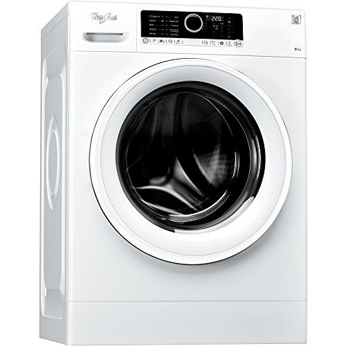 Whirlpool FSCR80215 Libera installazione Caricamento fron... https://www.amazon.it/dp/B00XNAYXP2/ref=cm_sw_r_pi_dp_x_ODQnyb3E41WBS