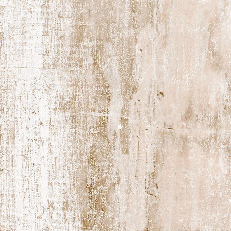 10 best carrelages images on Pinterest - wandfarbe mischen beige
