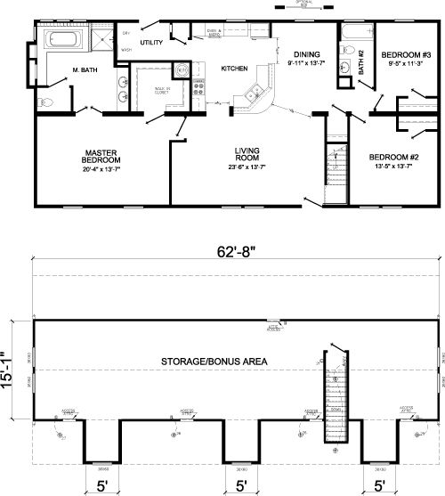 20 Nice Champion Homes Floor Plans Images Gallery 50 Lovely – Champion Modular Home Floor Plans