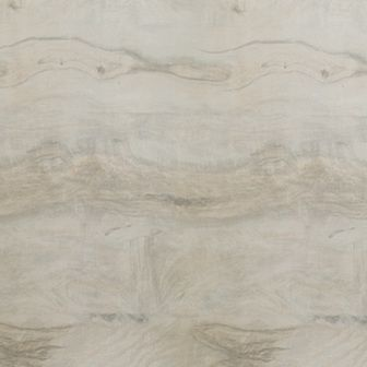 Axiom Woodland Finish - Pale Maple Worktops PP7672 WLD - Profile Axis TRUE SCALE Axiom laminate kitchen worktops breakfast bars upstands and