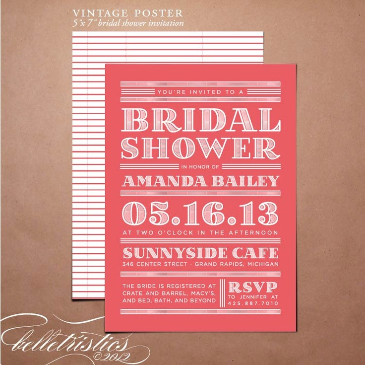 simple diy bridal shower invitations%0A Items similar to Floral Bridal Shower Invitation  Spring wedding shower  invite  DIY printable party invite on Etsy