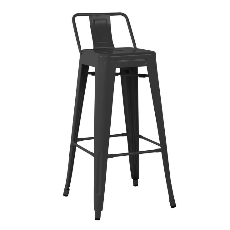 les 25 meilleures id es de la cat gorie tabouret haut sur pinterest remodelage du tabouret de. Black Bedroom Furniture Sets. Home Design Ideas