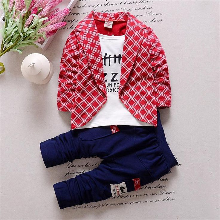 http://babyclothes.fashiongarments.biz/  New Spring 3pcs Kids Baby Boys Gentleman Sets Coat+T shirt+Pants Outfits Set Cotton Autumn Clothing 3pcs Leisure Suit 2y, http://babyclothes.fashiongarments.biz/products/new-spring-3pcs-kids-baby-boys-gentleman-sets-coatt-shirtpants-outfits-set-cotton-autumn-clothing-3pcs-leisure-suit-2y/,      Dear friends            January 19th to  February 5th is the Chinese New Year holidays.       In this time you can place orders or leave message to me ,but not…