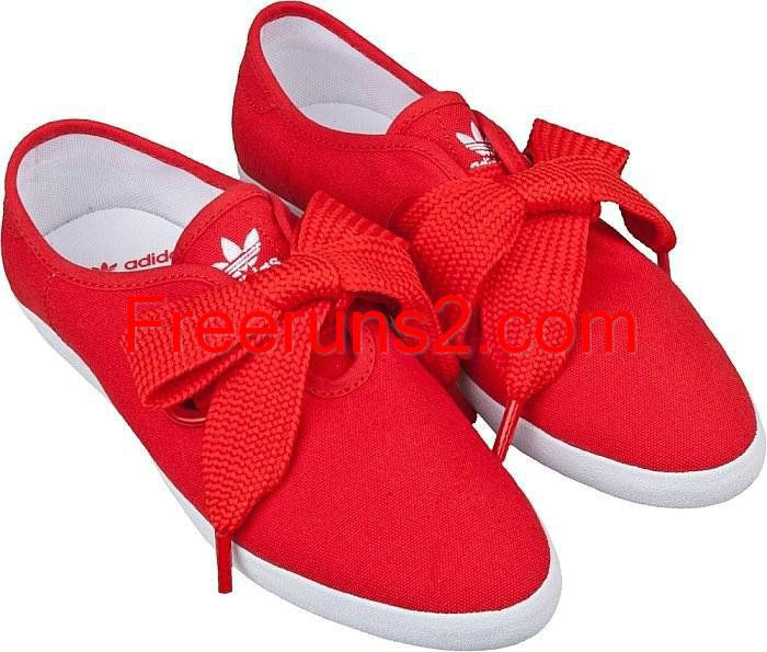 Buy adidas slippers womens red   OFF46% Discounted 960a1caa85