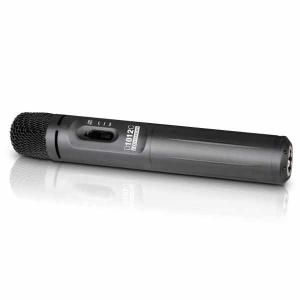 Instrument Microphone LD Systems D 1012 C