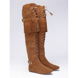 1000  images about Womens Boots Sale - Footsity.com on Pinterest ...