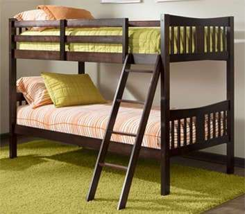 Buy kids #bedroom #furniture online from Wooden Street. Get stylish and multi utility #bunk #beds with best quality at great discounts. Place your order now @ https://www.woodenstreet.com/bedroom-furniture available in #Hyderabad #Indore #Mumbai #Nagpur #Secunderabad #Surat