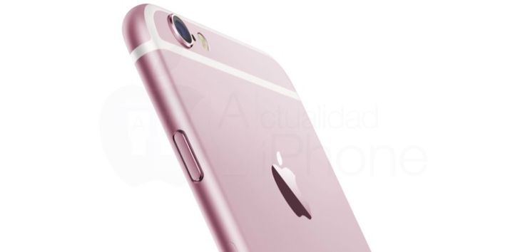 China Telecom confirma el Force Touch en el iPhone 6s - http://www.actualidadiphone.com/force-touch-casi-confirmado-iphone-6s/