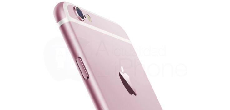 Posibles precios del iPhone 6s y 6s Plus en España. ¿Buenas noticias? De momento, no - http://www.actualidadiphone.com/posibles-precios-del-iphone-6s-y-6s-plus-en-espana-buenas-noticias-de-momento-no/
