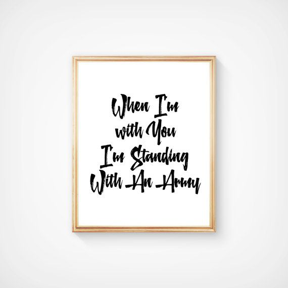 SALE Ellie Goulding Instant Download Print by LovePrettyWalls