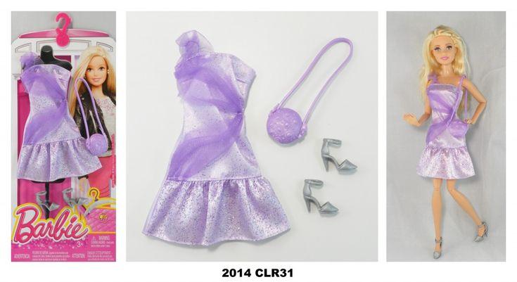 2014 CLR31
