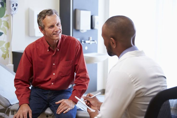Have you been thinking about taking testosterone supplements to help treat your low testosterone? Click here to find out if they really work.