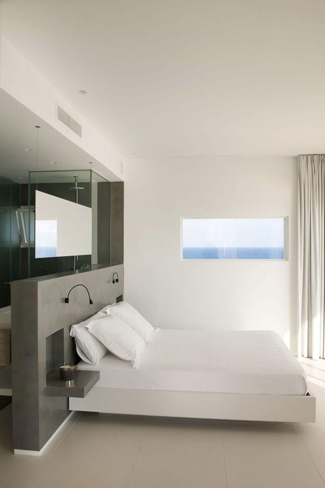 Mediterranean Modern Home   JUMA Architects