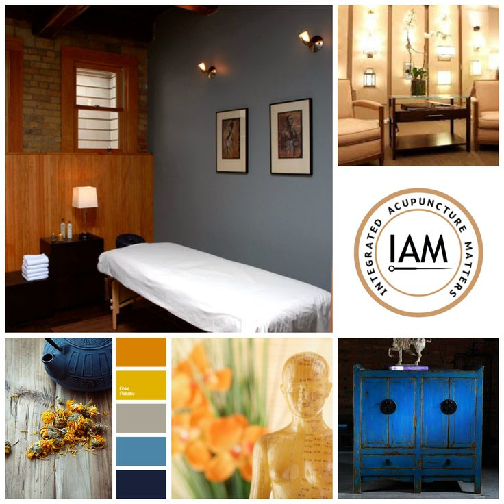37 best images about petra 39 s acupuncture clinic design on for The family room acupuncture