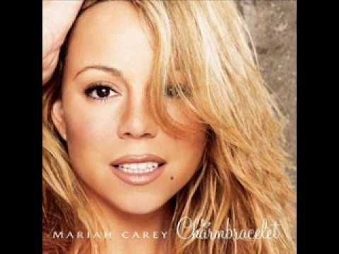 Mariah Carey -Clown(Original Audio)[ORIGINAL UPLOAD]