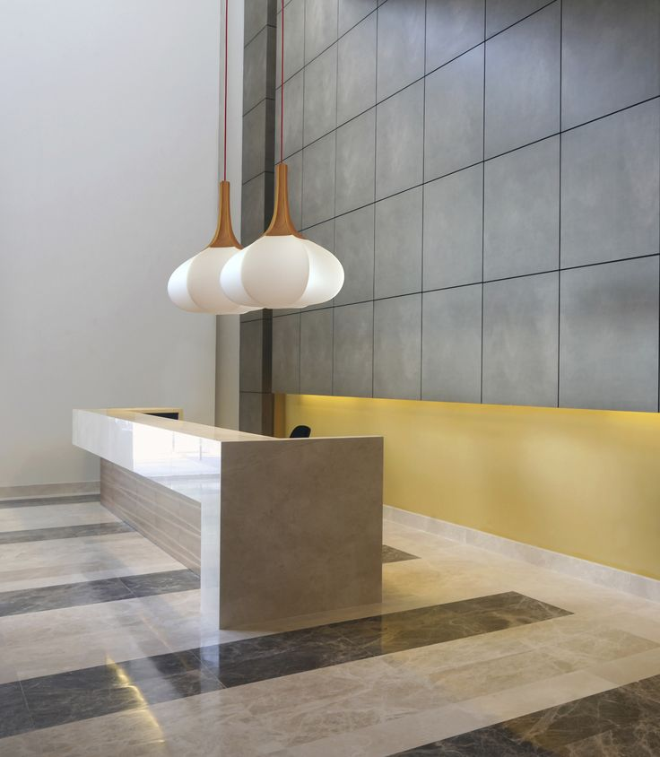 Hanging #Swell #decoration #lighting #lamps #hanging lamp #wood #white #seriesnemo #eltorrent #product #ESPdesign #indoor #homedeco #contract #private #reception #hall #hotel