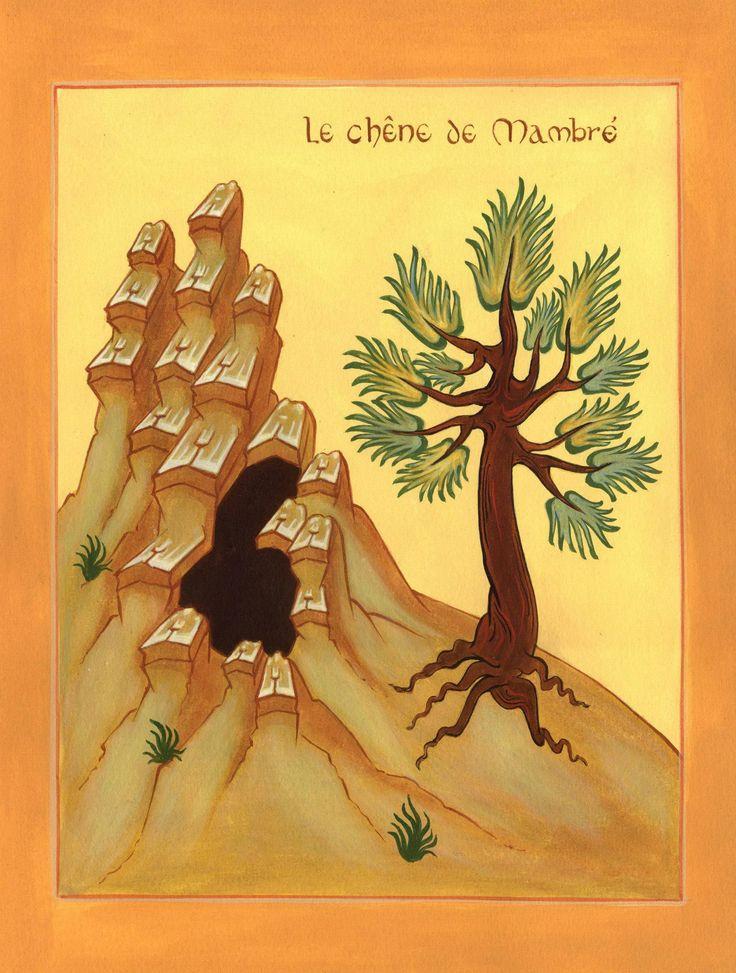 góry - Jacques Bihin