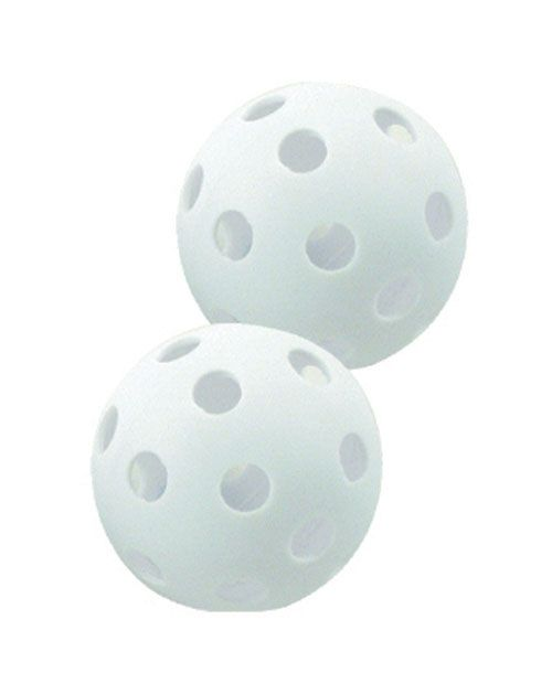 Physical Education  Baseball  Baseball Balls    Plastic Baseballs