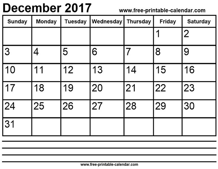 The 25+ best Print calendar 2017 ideas on Pinterest Free monthly - printable calendar pdf