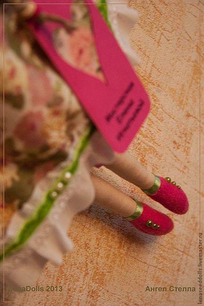Купить или заказать - Винтажный ангел СТЕЛЛА - тильда в интернет-магазине на Ярмарке Мастеров. Эта красавица хранит семейные ценности и доброе отношение к людям в своем сердце)) Очень красивая интерьерная кукла Винтажный ангел. Отлично пойдёт к любому интерьеру. Станет оригинальным и эксклюзивным подарком для Ваших любимых людей. Возможны другие цветовые решения.