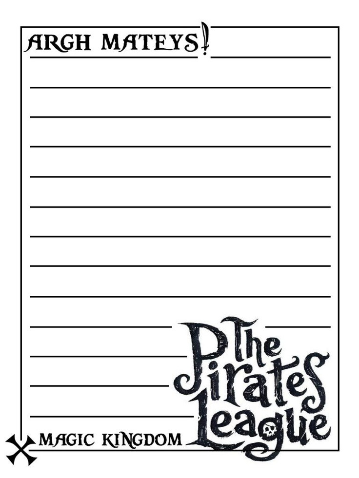 93 best images about Disney stationary on Pinterest ...