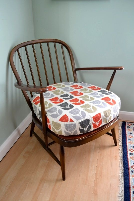 52 best images about Ercol chairs on Pinterest  Upholstery, Armchairs ...