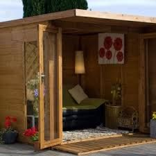 Image result for summer house interiors
