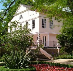 Lauderdale House - Camden. Cheap to hire but would have to organise caterers etc. but totally bring your own booze and can have cereomony there. But finish at 12.00 £2897.50 to hire but this also includes Civil Ceremony. Don't know about set up - would have to sort out with caterers