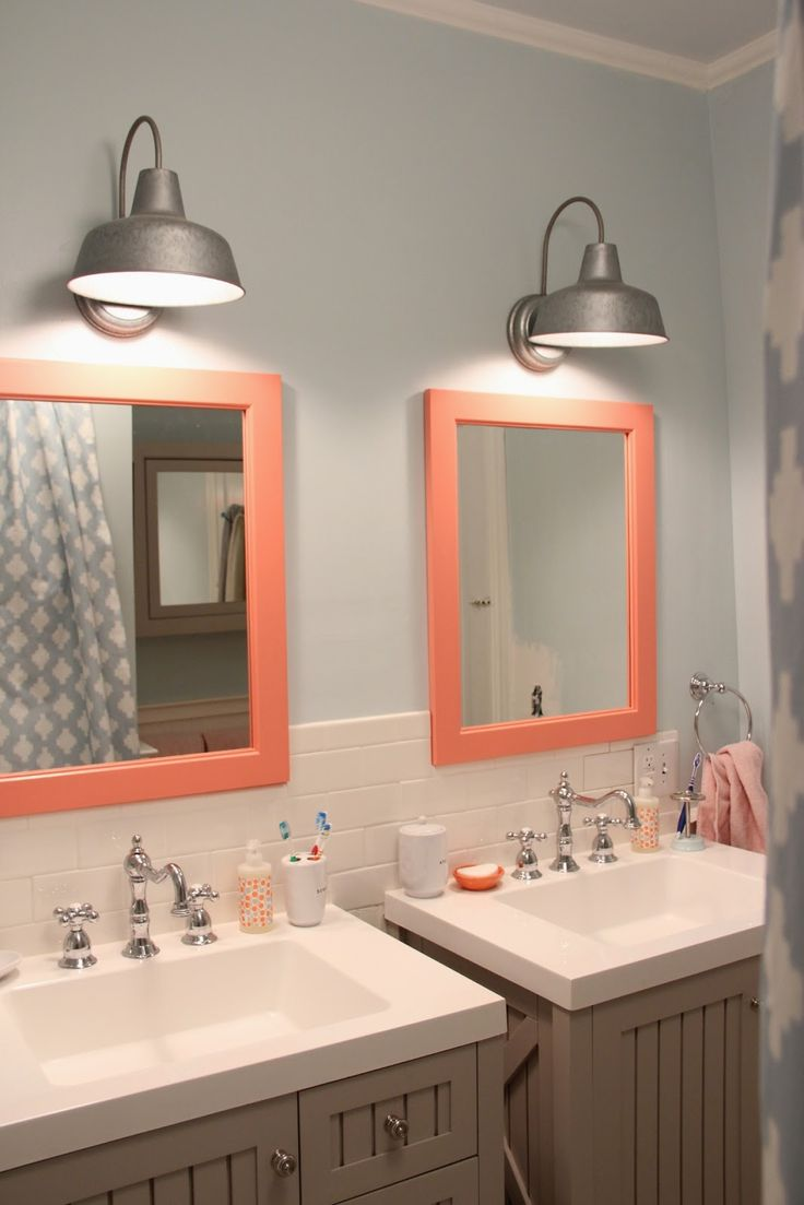 best happy hale images on pinterest bathrooms home ideas and