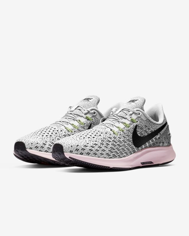the latest 02630 ea341 Nike Women's Running Shoe Pegasus 35 FlyEase in 2019 | Shoes | Nike ...