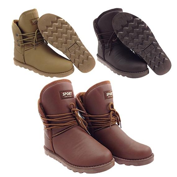 ¿Escapada a la nieve? Yes, please! Y más aún con estas botas.  http://www.neodalia.com/es/ventas/botas-descansos-mujer