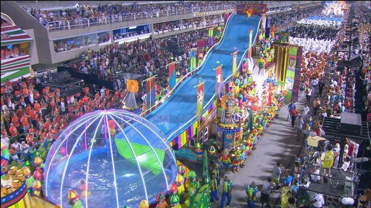 carnaval do rio 2015 fotos recentes - Pesquisa Google