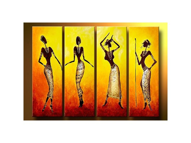 You can still order #PhototoPainting, #CanvasPrints and Split Panel Art to decorate your home. Great sample of a split canvas: http://ow.ly/OkzLT