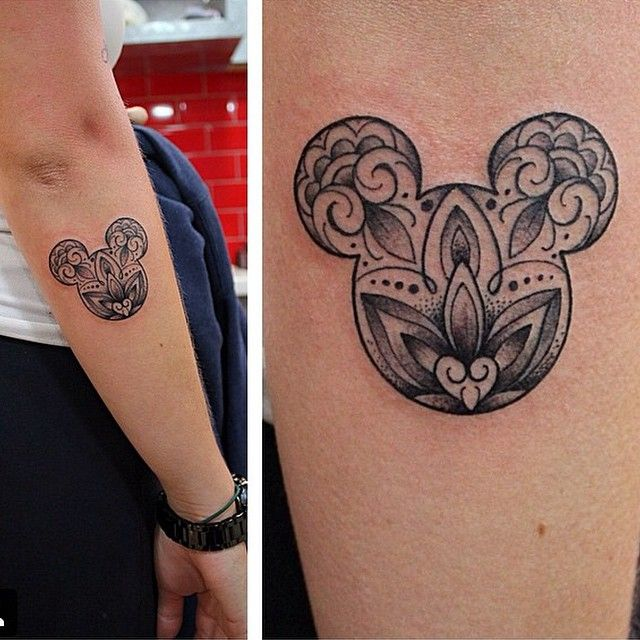 95 best images about tattoos on pinterest disney guitar gifts and mickey cartoons. Black Bedroom Furniture Sets. Home Design Ideas