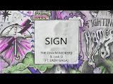 我ながらチェインスモーカーズが好きすぎる The Chainsmokers & Jack Ü - Sign (ft. Lady Gaga) (New Song 2017) https://www.youtube.com/watch?v=gGrKl8ddL_M&feature=youtu.be YouTubeさんから
